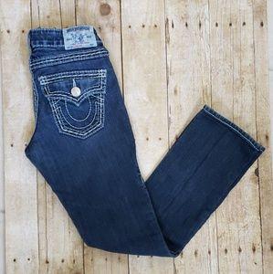 True Religion Women's Jean's